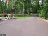45417 Woodlawn Drive - Photo 30