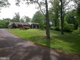 45417 Woodlawn Drive - Photo 33