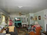 45417 Woodlawn Drive - Photo 4