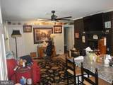 45417 Woodlawn Drive - Photo 8