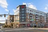 6703 Washington Boulevard - Photo 35