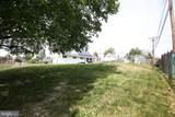 2 Crestwood Road - Photo 19