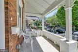 141 Mayland Street - Photo 2