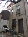 1221 Spruce Street - Photo 17
