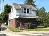110 Little Kidwell Avenue - Photo 1