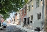 2239 Gerritt Street - Photo 57