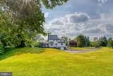 8714 Park Drive - Photo 36