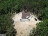 Lot 12 Clifford Hollow Rd - Photo 4