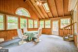 14536 Chesterfield Road - Photo 18