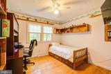 14536 Chesterfield Road - Photo 24