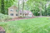 14536 Chesterfield Road - Photo 3
