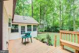 14536 Chesterfield Road - Photo 40