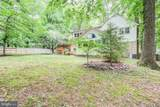 14536 Chesterfield Road - Photo 41