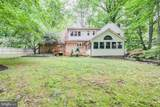 14536 Chesterfield Road - Photo 42