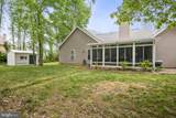 10181 3RD POINT Road - Photo 32