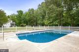 10181 3RD POINT Road - Photo 34