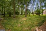 10181 3RD POINT Road - Photo 35