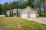 10181 3RD POINT Road - Photo 36