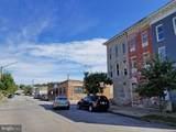 318 Payson Street - Photo 2
