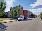 318 Payson Street - Photo 3