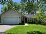 13909 Saddleview Drive - Photo 30