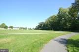 4651 Battenburg Lane - Photo 20