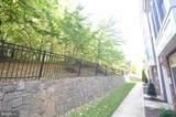 4651 Battenburg Lane - Photo 3