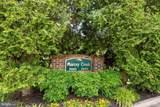 2671 Marcey Road - Photo 38