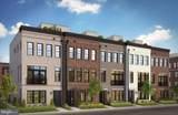 1772 Violet Ridge Place - Photo 1