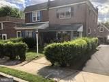 326 Blanchard Road - Photo 2