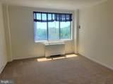 10201 Grosvenor Place - Photo 11