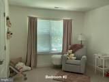 18413 Cedar Drive - Photo 33
