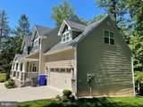 18413 Cedar Drive - Photo 4