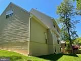 18413 Cedar Drive - Photo 5
