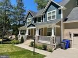 18413 Cedar Drive - Photo 7