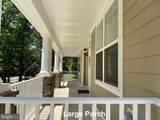 18413 Cedar Drive - Photo 8