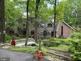 5693 Kernsville Road - Photo 1