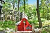 5693 Kernsville Road - Photo 24