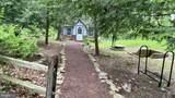 5693 Kernsville Road - Photo 26