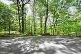 5693 Kernsville Road - Photo 28