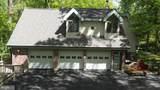 5693 Kernsville Road - Photo 32