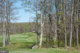 LOT 52 Greenstone Way - Photo 19