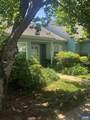 1174 Rose Arbor Ct Court - Photo 1