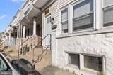 6333 Wheeler Street - Photo 16