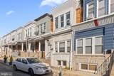 6333 Wheeler Street - Photo 2