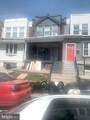 5649 Ridgewood Street - Photo 1