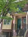 118 Swarthmore Avenue - Photo 2