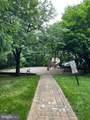 118 Swarthmore Avenue - Photo 22