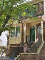 118 Swarthmore Avenue - Photo 3