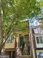 118 Swarthmore Avenue - Photo 4